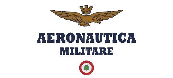 Clienti Sogester   Aeronautica Militare