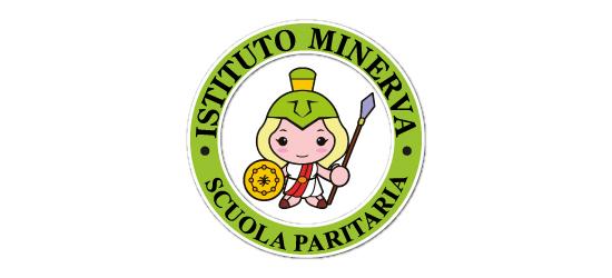 Clienti Sogester   Licei e scuola dell'infanzia bilingue