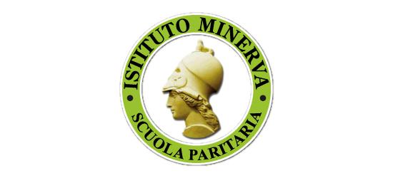 Clienti Sogester   Istituto Comprensivo Paritario Minerva