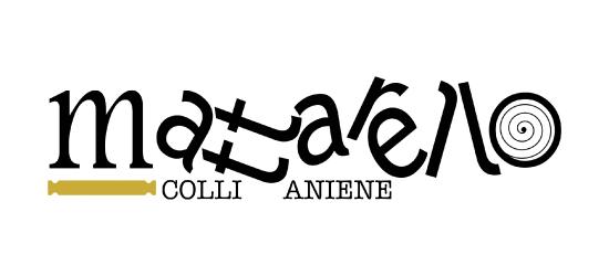 Clienti Sogester | Ristorante Mattarello