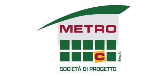 Clienti Sogester | Terza linea della metropolitana di Roma