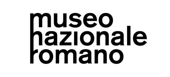 Crypta Balbi   Museo Nazionale Romano