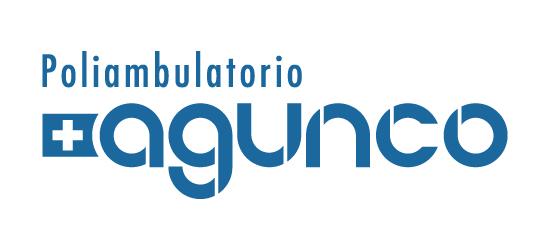 Clienti Sogester   Poliambulatorio Agunco
