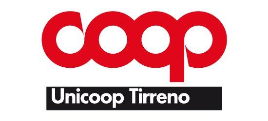 Clienti Sogester | Coop Italia