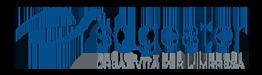 Sogester Logo